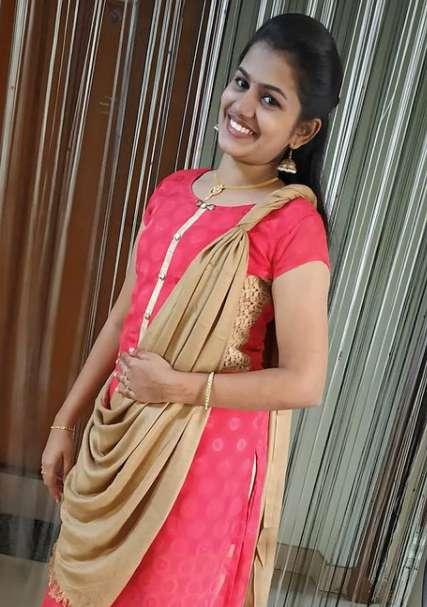 Sindhuja Sindhu wiki Biography DOB Family Net Worth images