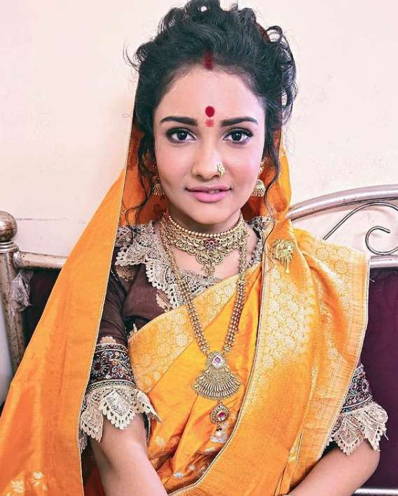 Soume Chatterjee wiki Biography Profile Net Worth images