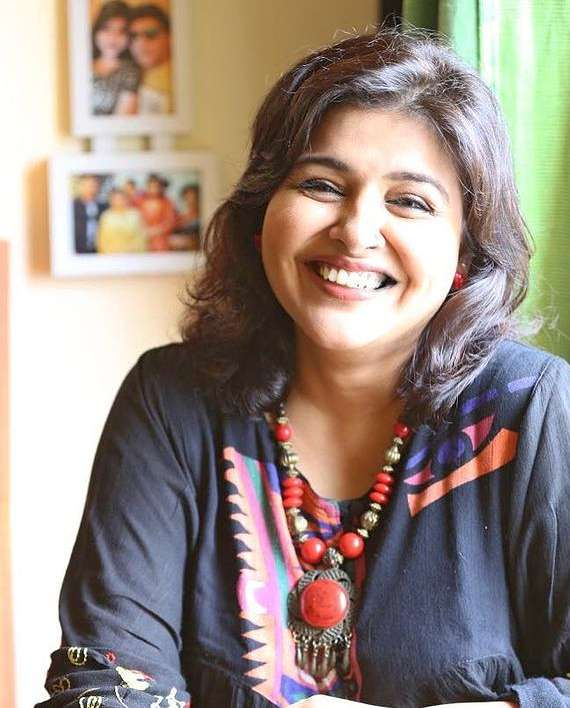 Pyumori Mehta Ghosh wiki Biography Net Worth images