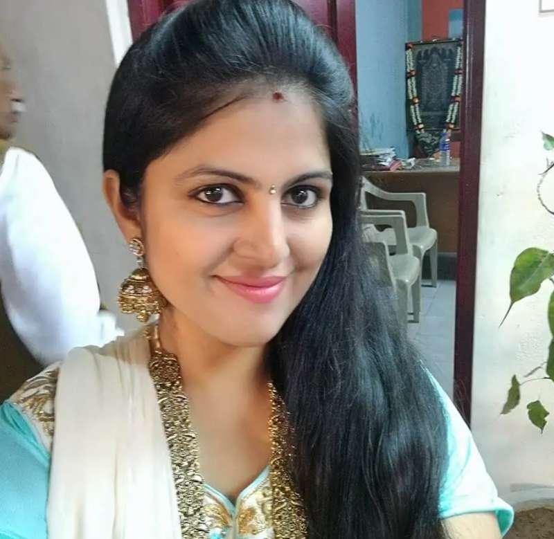 Hema Rakesh images