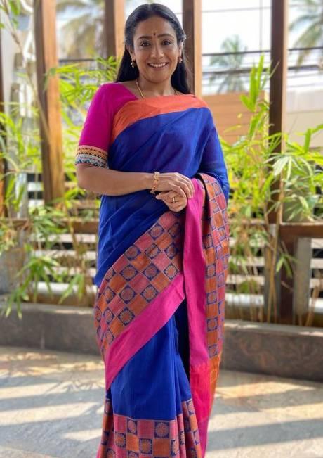 Meera Vasudevan wiki Biography Height Net Worth images