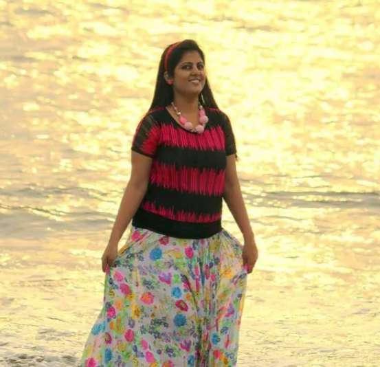 Hema Rakesh photos