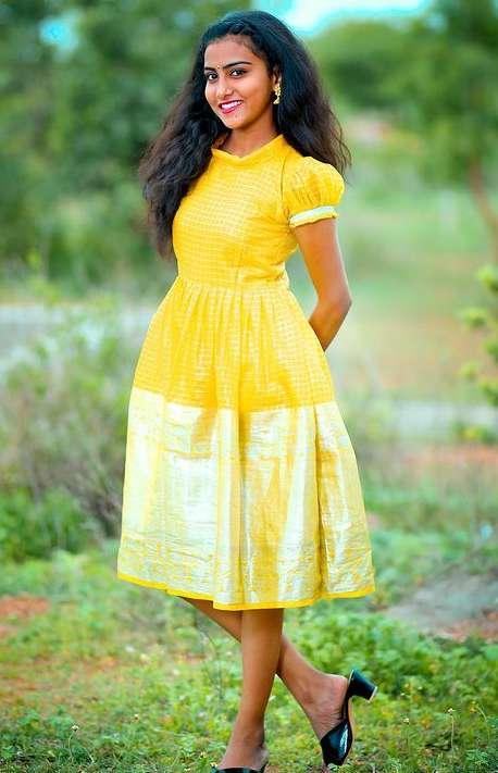 Premalatha Chinnu photos