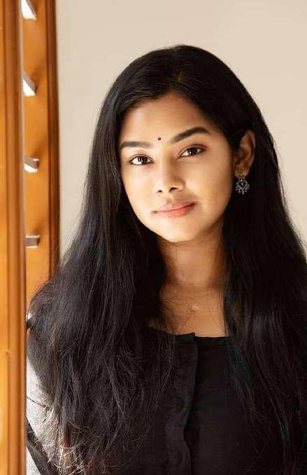 Janani Durgaa wiki Biography
