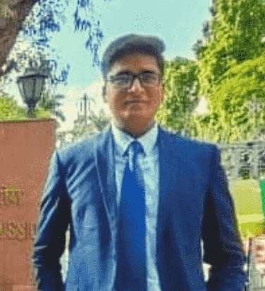Yash Jaluka wiki Biography