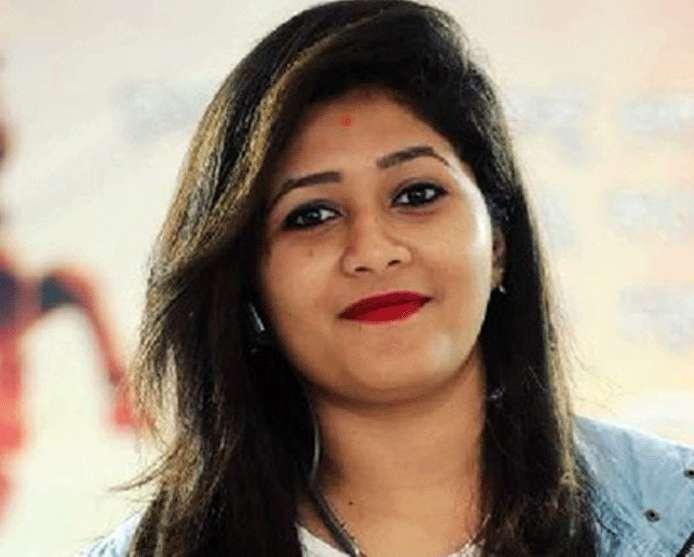 Soujanya Kannada TV actress wiki Biography Death