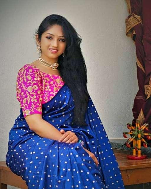 Swathi Sharma images