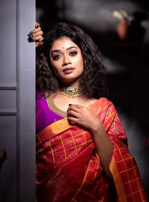 Swayam Siddha photo