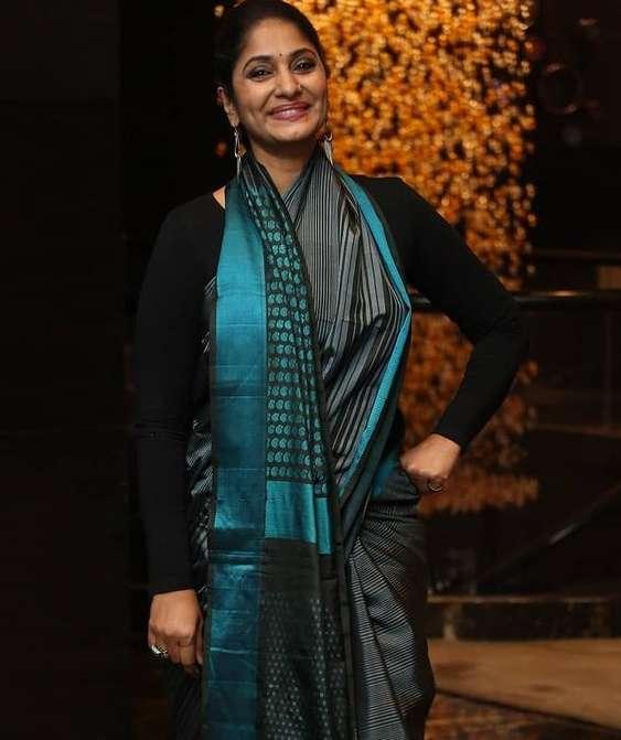 Jhansi Laxmi pic