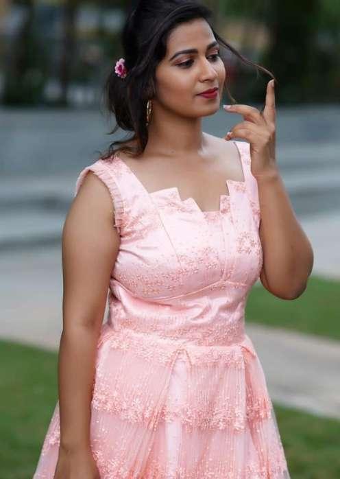 Inaya Sultana image