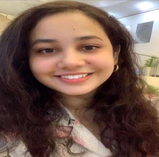 Ria Dabi UPSC Topper wiki Biography Height Family Education