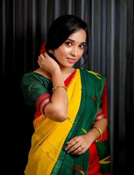 Sonal Panwar image