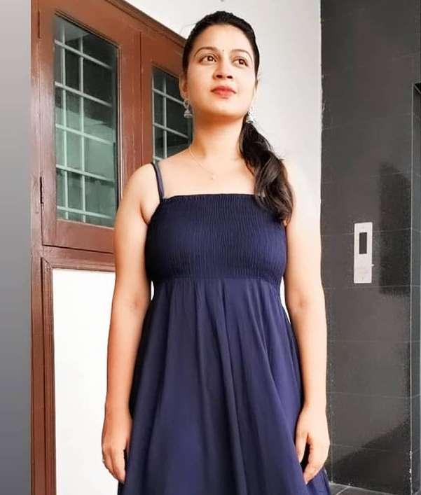 Inaya Sultana photo