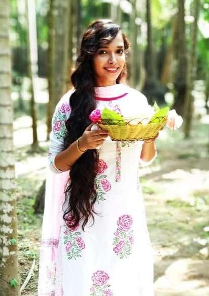 Sonal Panwar new pics