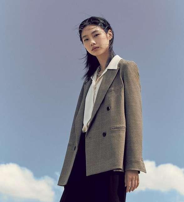 Jung Ho Yeon image
