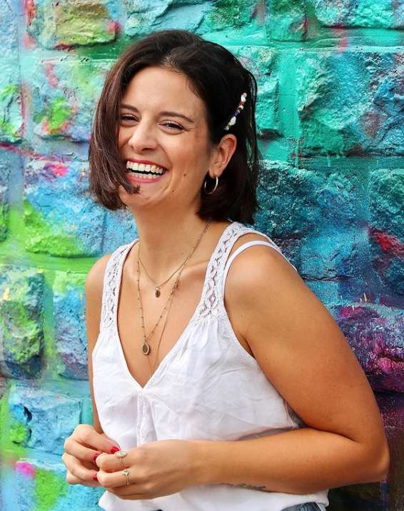 Magaly Teixeira wiki Biography Profile Net Worth image