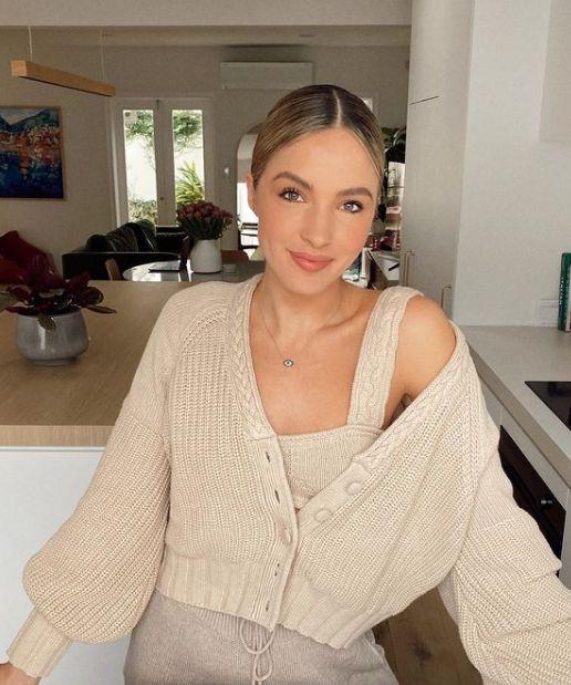 Olivia Rogers photo