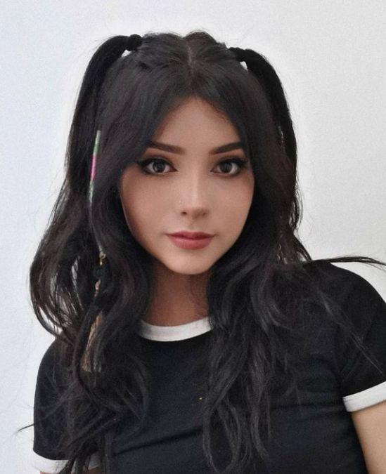 Valentina Acosta Girado photos