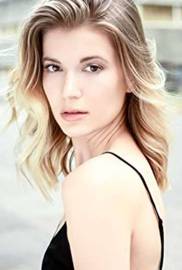 Emma Johnson wiki Biography