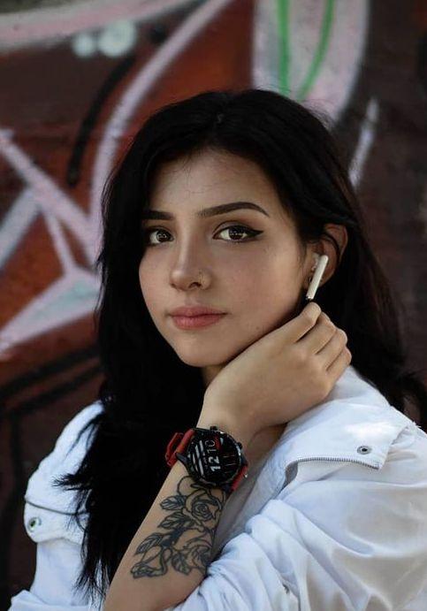 Valentina Acosta Girado pic