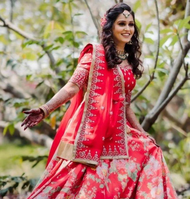 Ashita Chandrappa images