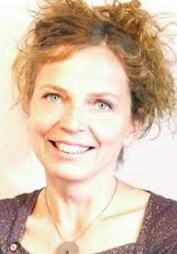 Colette Kieffer wiki Biography Profile Net Worth movie