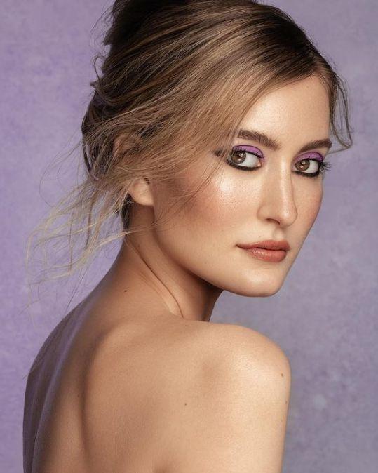 Olivia Macklin image