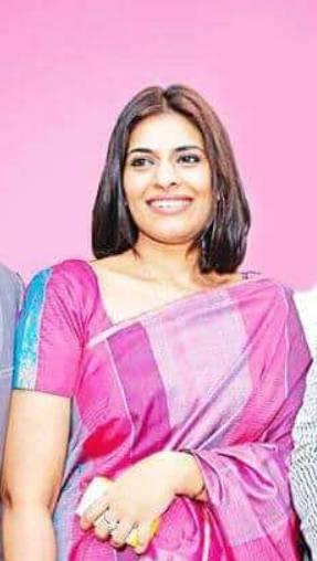 Kutty Surumi Mammootty wiki Biography