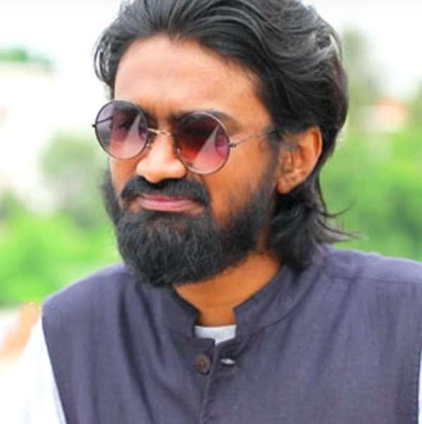 Rahul Ramakrishna wiki Biography Profile Net Worth image